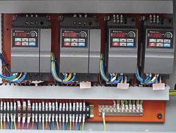 Электро-компоненты / Энергосбережение